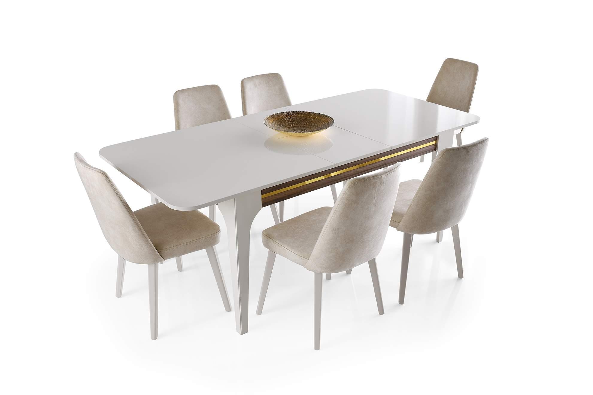 Gloria Yemek Odası